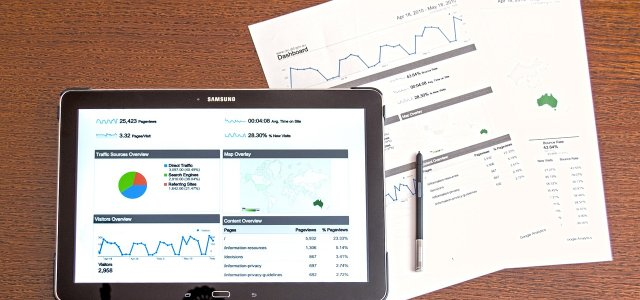 5 Unusual Tactics to Optimize Your PPC Campaigns With Media Monitoring
