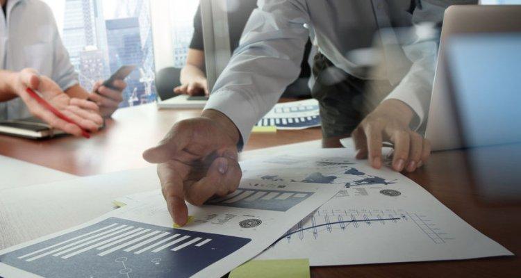 8 Fundamentals of Effective Event Management
