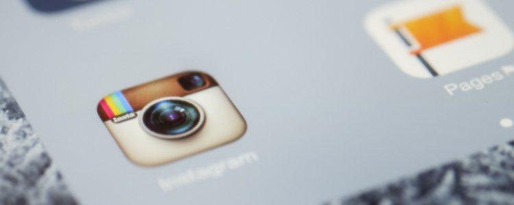 instagram icon app, instagram bio,