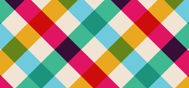 What Are Slack Communities and How To Make the Most of Them