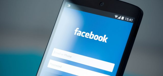How the Cambridge Analytica scandal will change your Facebook advertising and Facebook marketing strategy