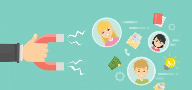 How to Earn Customer Loyalty Through These 5 Proven Ways