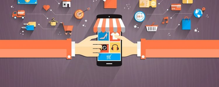 Why Your Brand Is Lost Without Social Media Customer Service