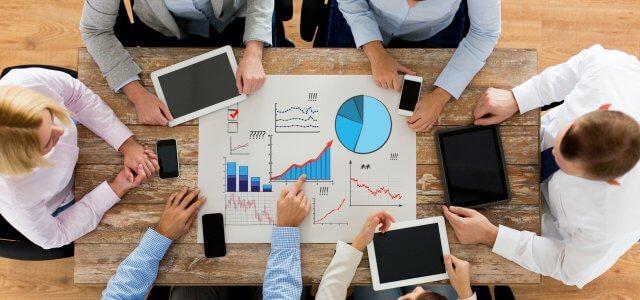 How to Track Social Media Analytics Using Brand24: Analysis Tab