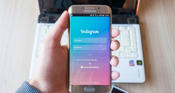 How to Use Instagram Hashtags for Business
