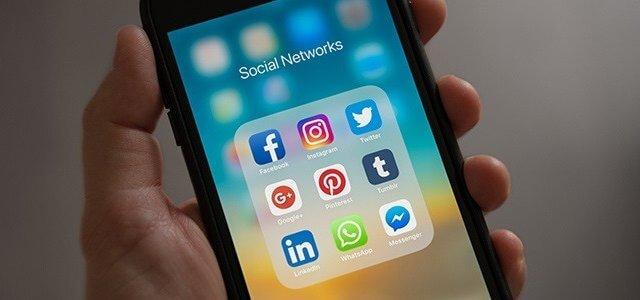 #SocialRecap: Top Social Media News and Digital Marketing Trends