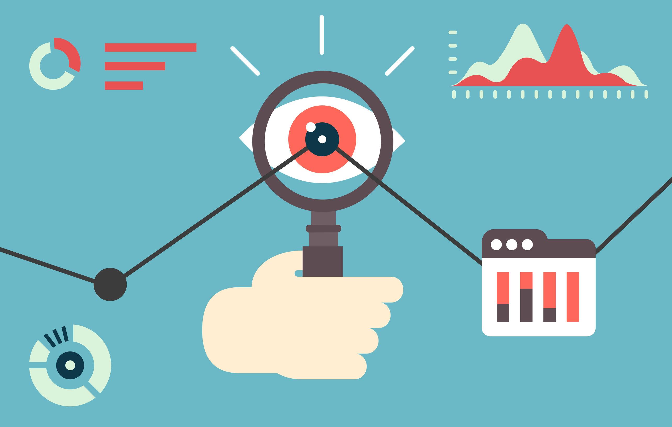 11 Best Social Media Analytics Tools in 2021 | Brand24 Blog