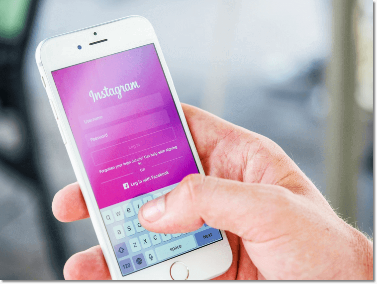 How to Build an Effective Instagram Marketing Strategy