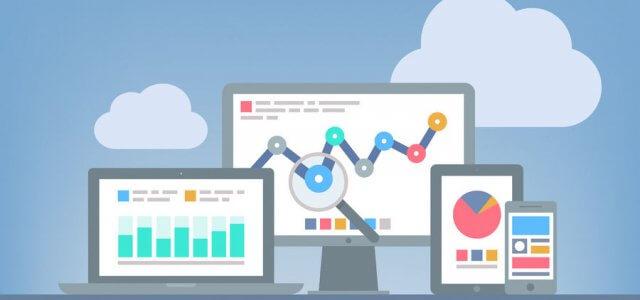 Brand24 and Instagram Analytics
