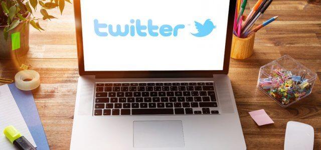 [2021 update] Top Twitter analytics tools