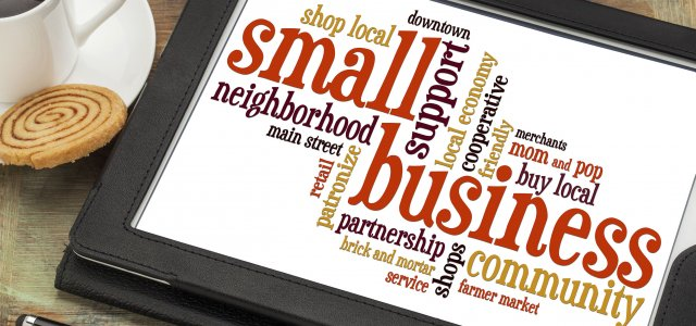 Bulletproof Marketing Tips for Small Business