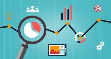 The 12 Best Social Media Monitoring Tools