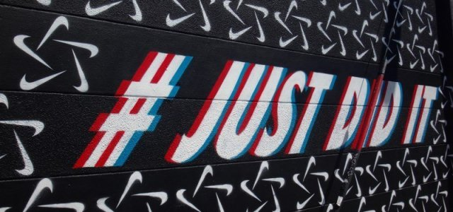 Hashtag: A Comprehensive or Even TL;DR Guide