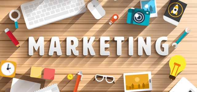 Top 10 Marketing Tools for 2020