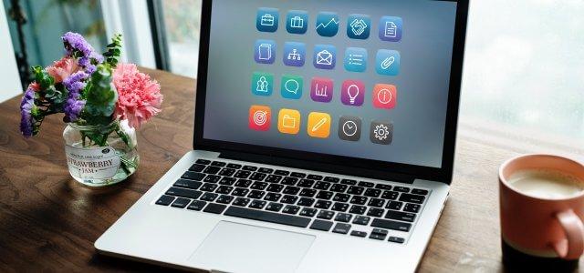 10 best social media marketing tools for 2021