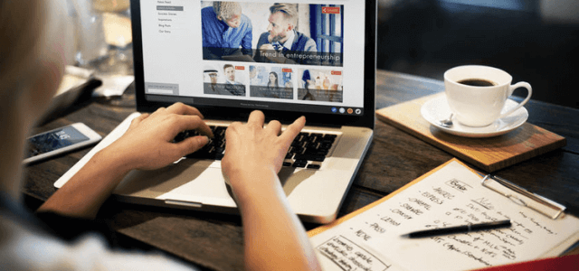 35 Journalism Tools and Resources With Real-life Use Cases