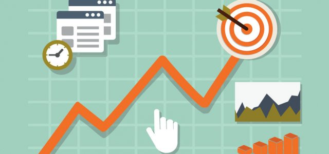 5 Social Media Reach Tools You Should Try