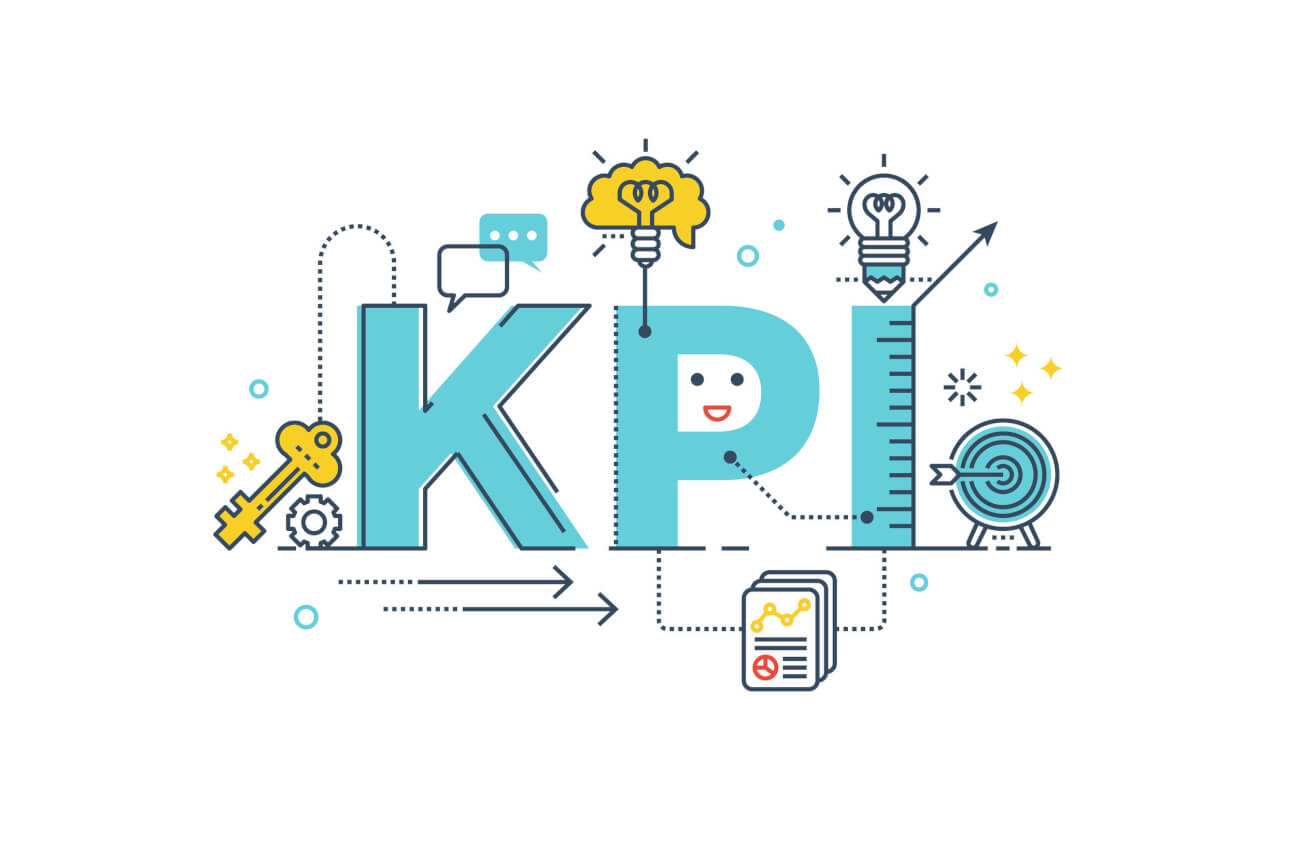 11 social media KPIs that will help you succeed