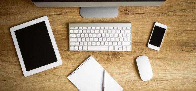 Benefits of brand reputation monitoring