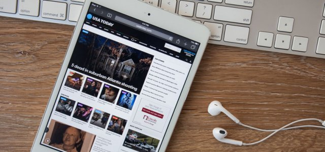 How Can Media Monitoring Help Data Journalism?