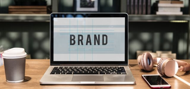 Guide to brand reputation management – 2021 update