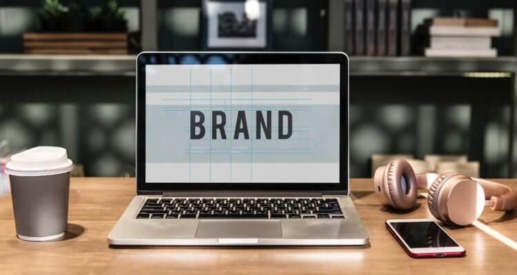 What is brand reputation management