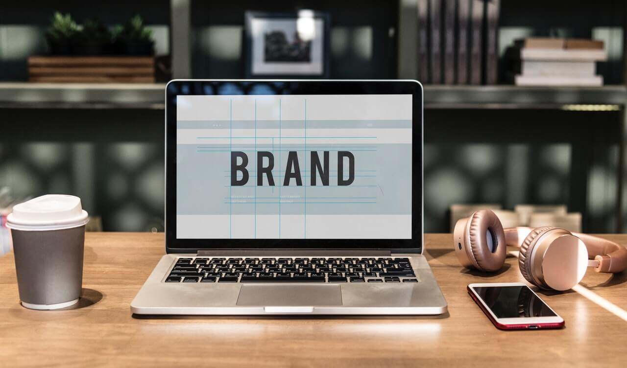 What is Brand Reputation & Why is it Crucial?