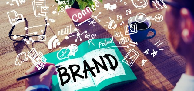 Brand reputation crisis management: a step-by-step guide