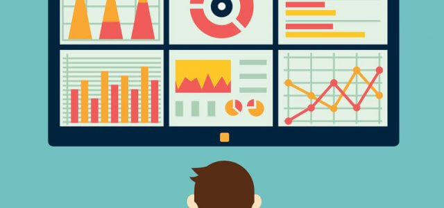 10 benefits of media monitoring for your business