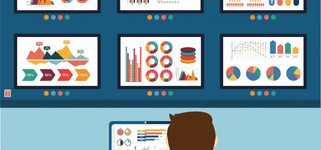 How to do media monitoring?