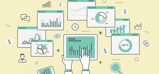 10 Affordable News Monitoring Tools to Keep You in the Know