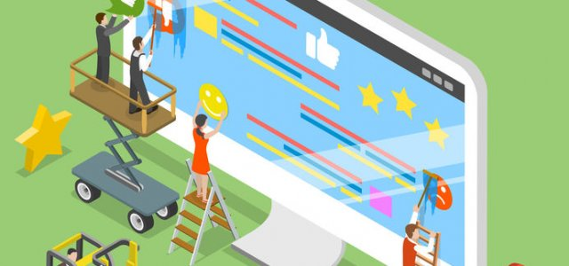 How to Monitor Brand Reputation in Three Steps?