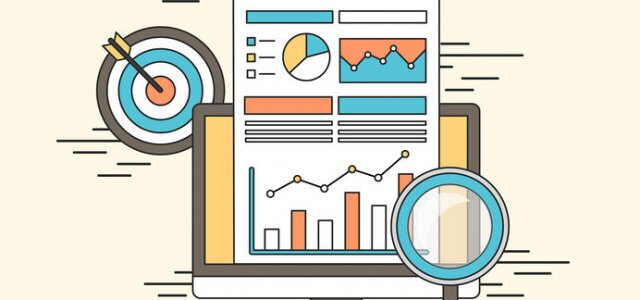 Media Monitoring Analysis Reports: What Are They and How to Create Them?