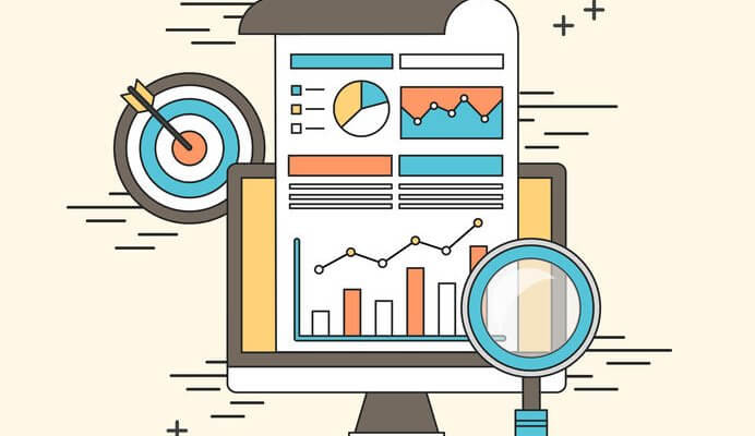 Media Monitoring Analysis Reports: What Are They and How to Create Them