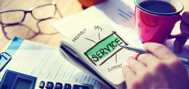 How Media Monitoring Tools Can Help You in Customer Service?