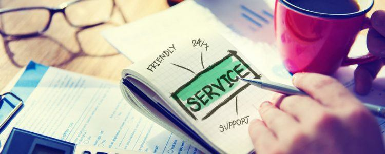 3 Tips to Provide World-Class Customer Service with Media Monitoring Tools