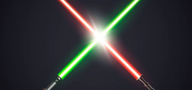 For the players: the reception of Star Wars Jedi: the Fallen Order