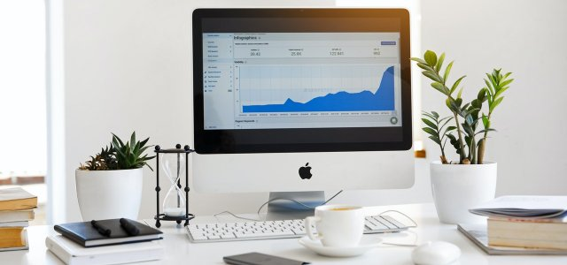 10 marketing assets every company should invest in