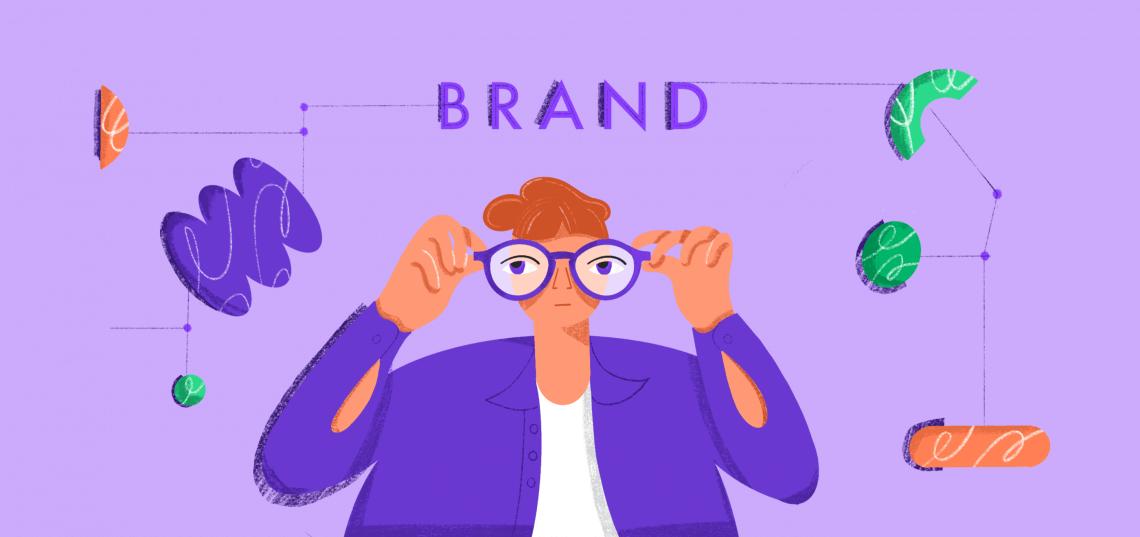 guide to brand awareness