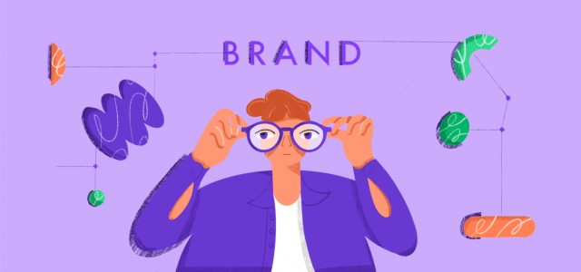 The ultimate guide to brand awareness