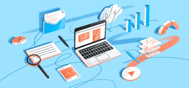 11 Best Social Media Analytics Tools in 2021