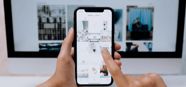 8 best Instagram tools for 2021