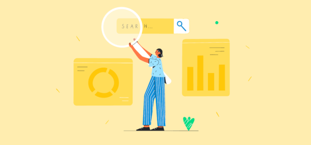 10 Keyword Monitoring Tools to Boost Your Search Engine Presence in 2021