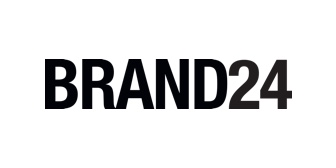 Brand24 Coupons & Promo codes