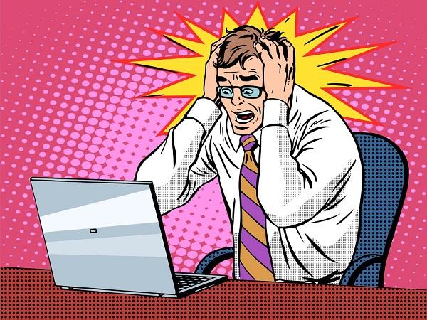 Dodge Social Media Crises