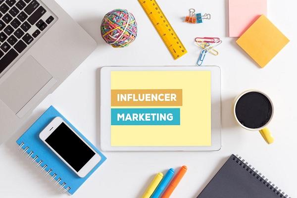 Find Your Marketing Allies