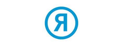 rethink canada a marketing agency logo