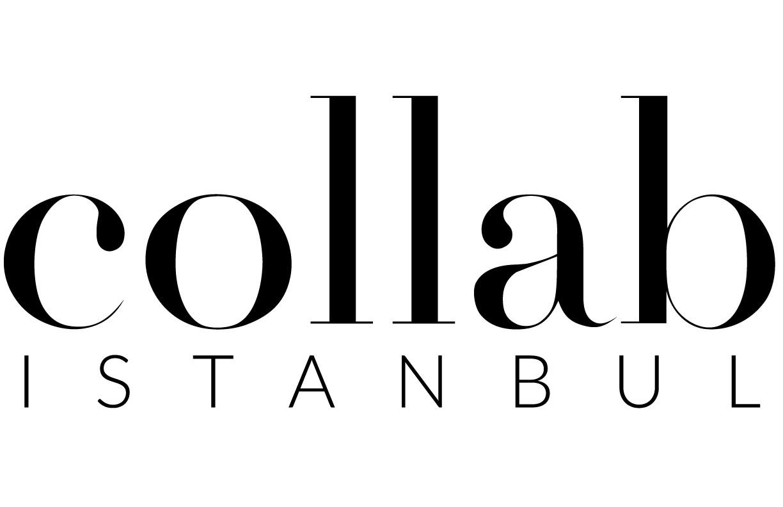 mobidoktor logo