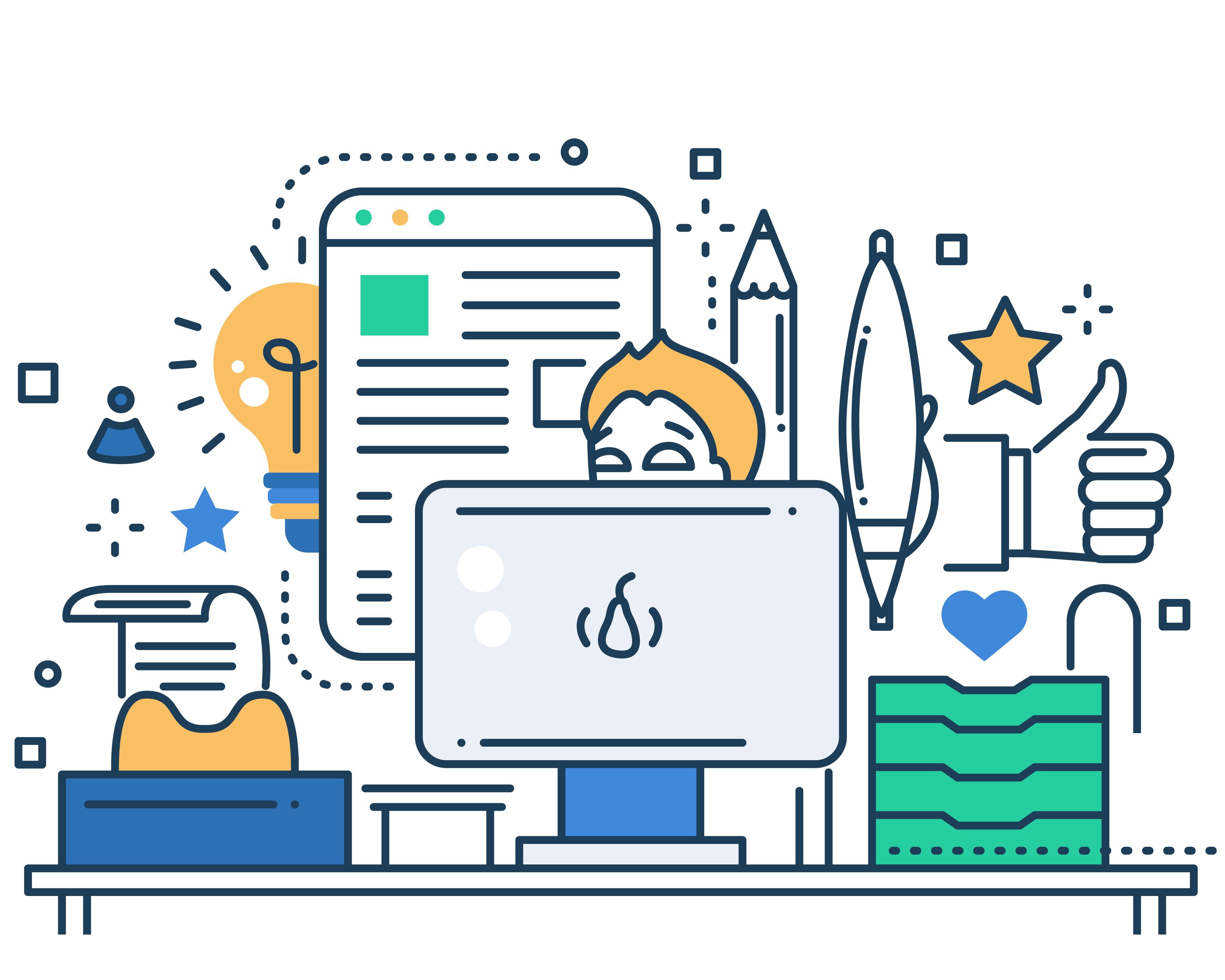 10 Best Social Media Analytics Tools in 2018