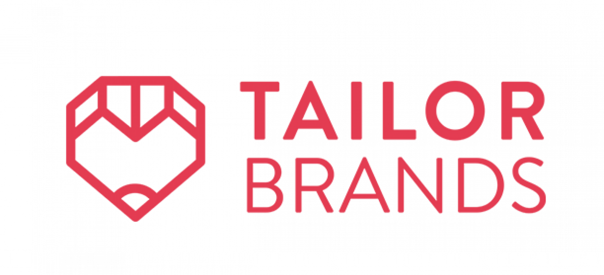 How Tailor Brands uses Media Monitoring to Boost Their Community of over 3,000,000 Users